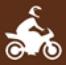 Logis Moto en Lozère